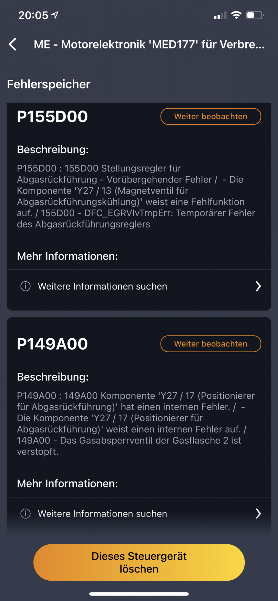 0DCAEF3A-E3D2-4E83-ADD3-F371AE085E97.png