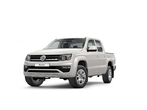 2019-06-22 14_07_48-Volkswagen Amarok 4Motion_V6_Comfortline_Neukonfiguration.jpg