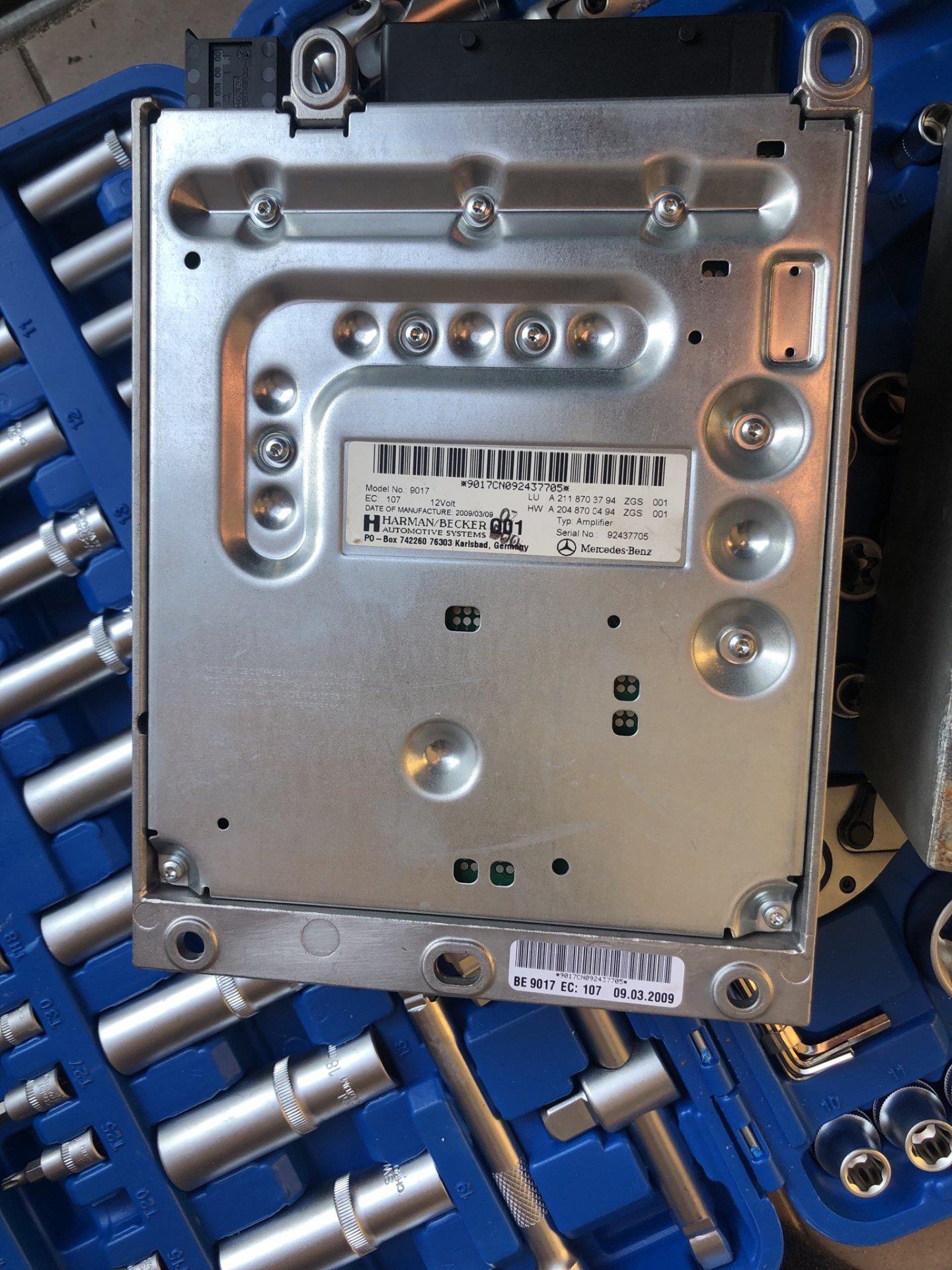 261E5D20-8AFB-4D45-A508-B2A632895C42.jpeg