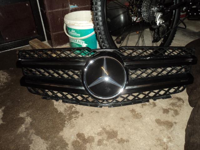 Benz Grill 002.JPG