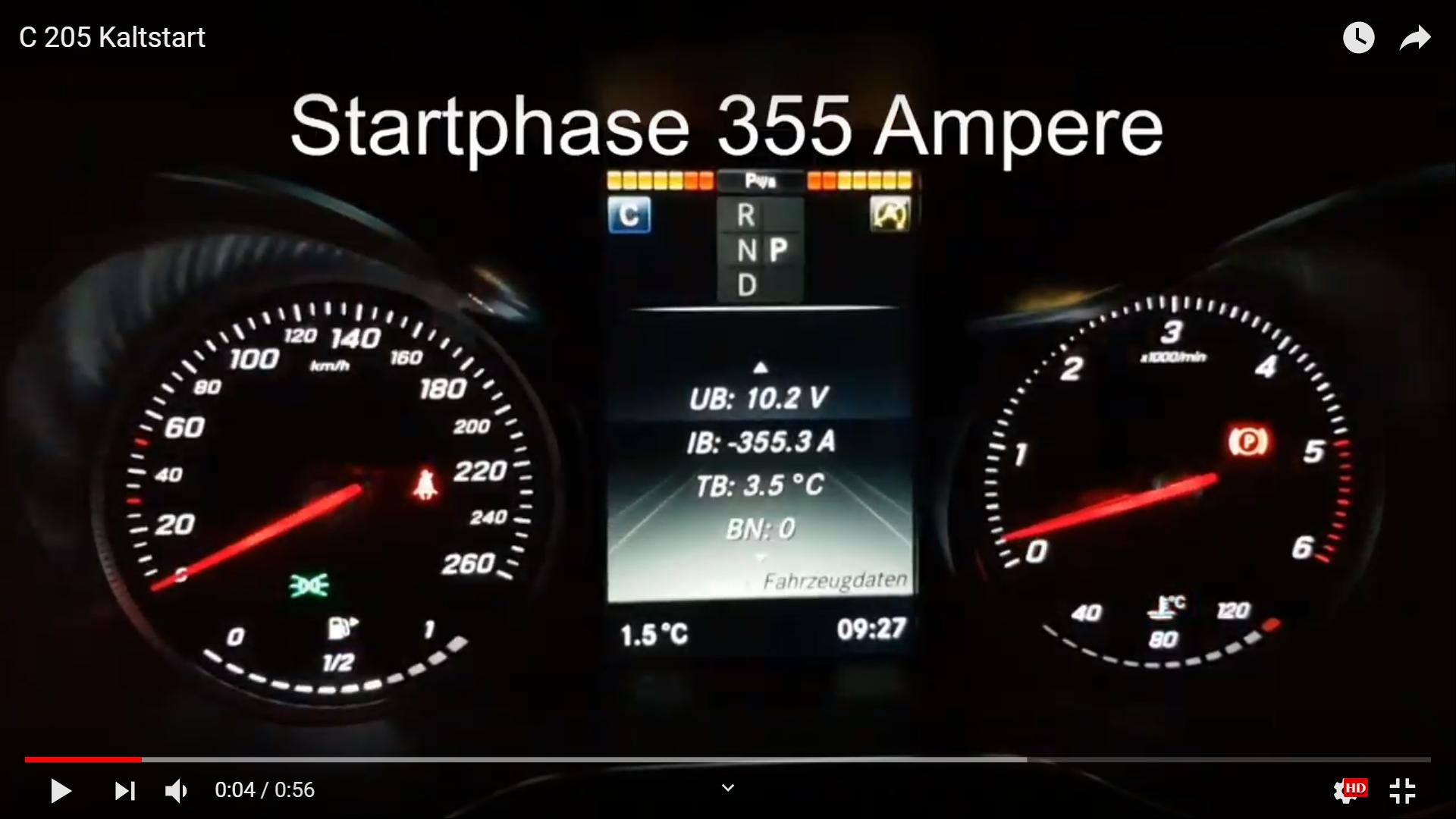 C205 355 Ampere.png