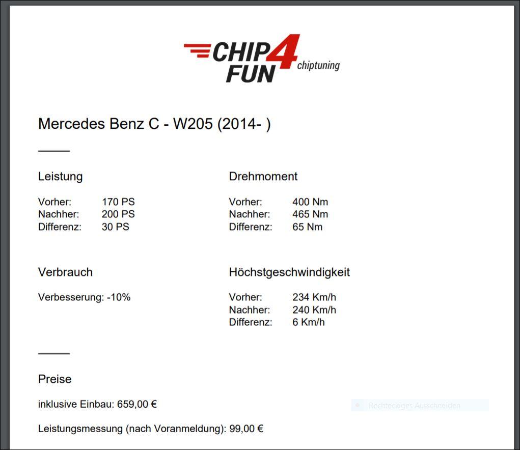 chip4 1.JPG