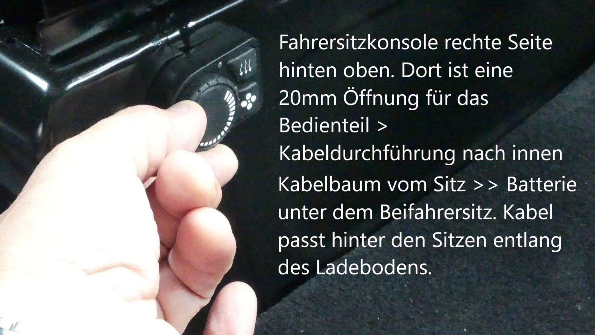 EinbauStHz 3.jpg