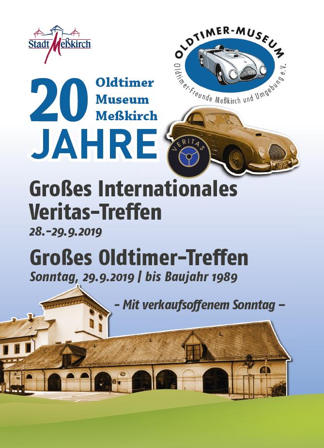 Flyer Veritas und Oldtimertreffen 2019.png