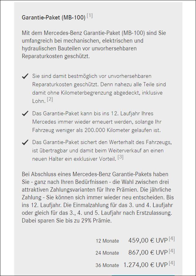 garantiepaket.JPG