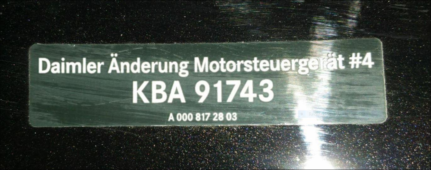 MB Update Aufkleber.JPG