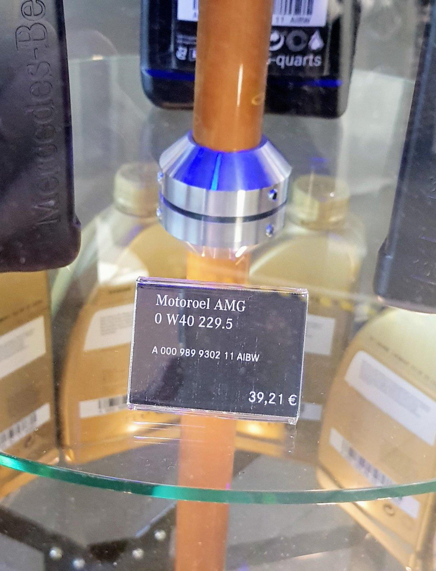 Motoröl AMG.jpg