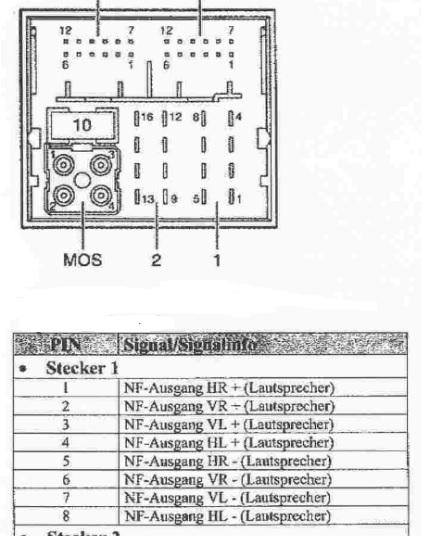Beste 220v Stecker Schaltplan Zeitgenössisch - Elektrische ...