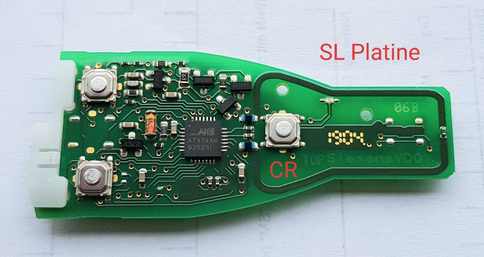 SL 350 Platine Taster.jpg