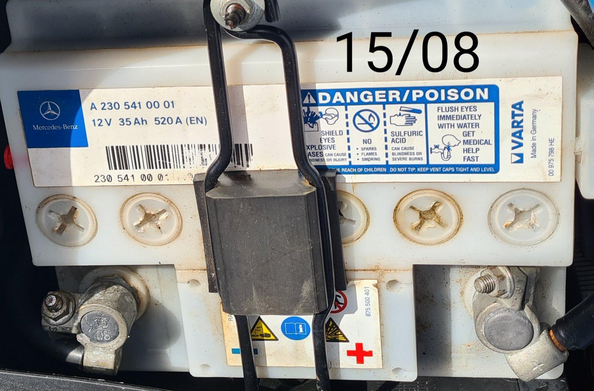 SL Starterbatterie 15  08.jpg