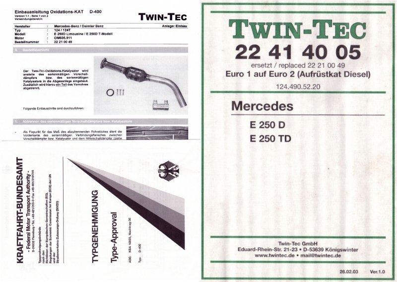 TwinTec_W124_lr.jpg