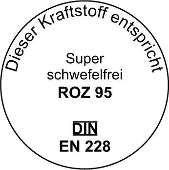 Zapfsaeulenaufkleber-Super-schwefelfrei-ROZ95.jpeg