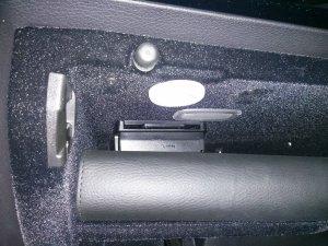 Auto Kühlschrank Handschuhfach : Auto kühlschrank handschuhfach: 10 geniale lifehacks für ihr auto