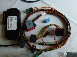 Magnificent A208 Uhi Code 386 Nachrusten Wiring Digital Resources Bemuashebarightsorg