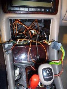 Cool A208 Uhi Code 386 Nachrusten Wiring Digital Resources Bemuashebarightsorg