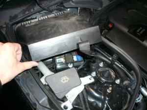 Kosten batterie auto