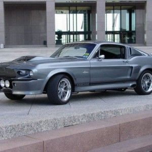 Ford-Shelby Mustang GT 500 Eleanor (2).jpg